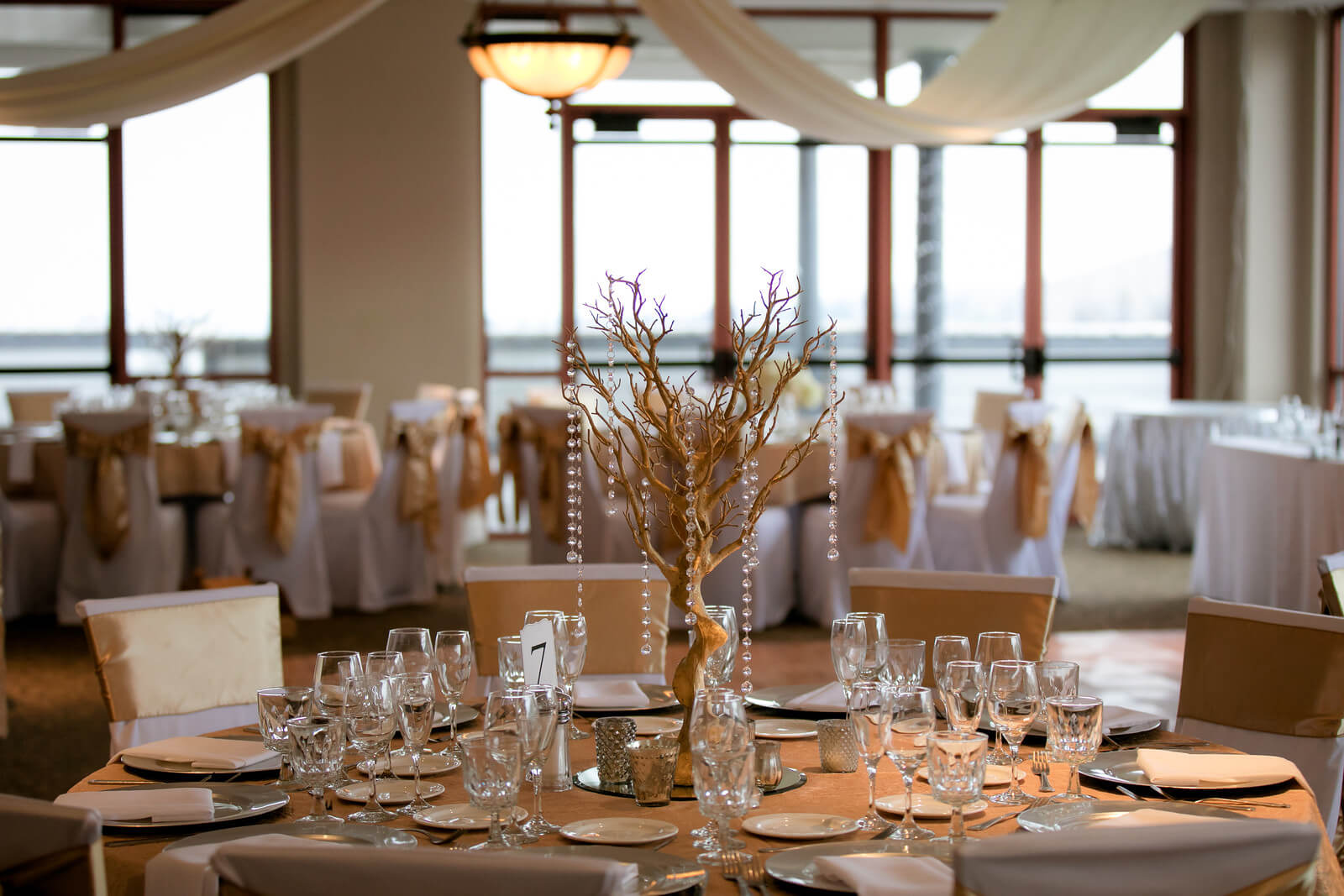 concord wedding and event venue