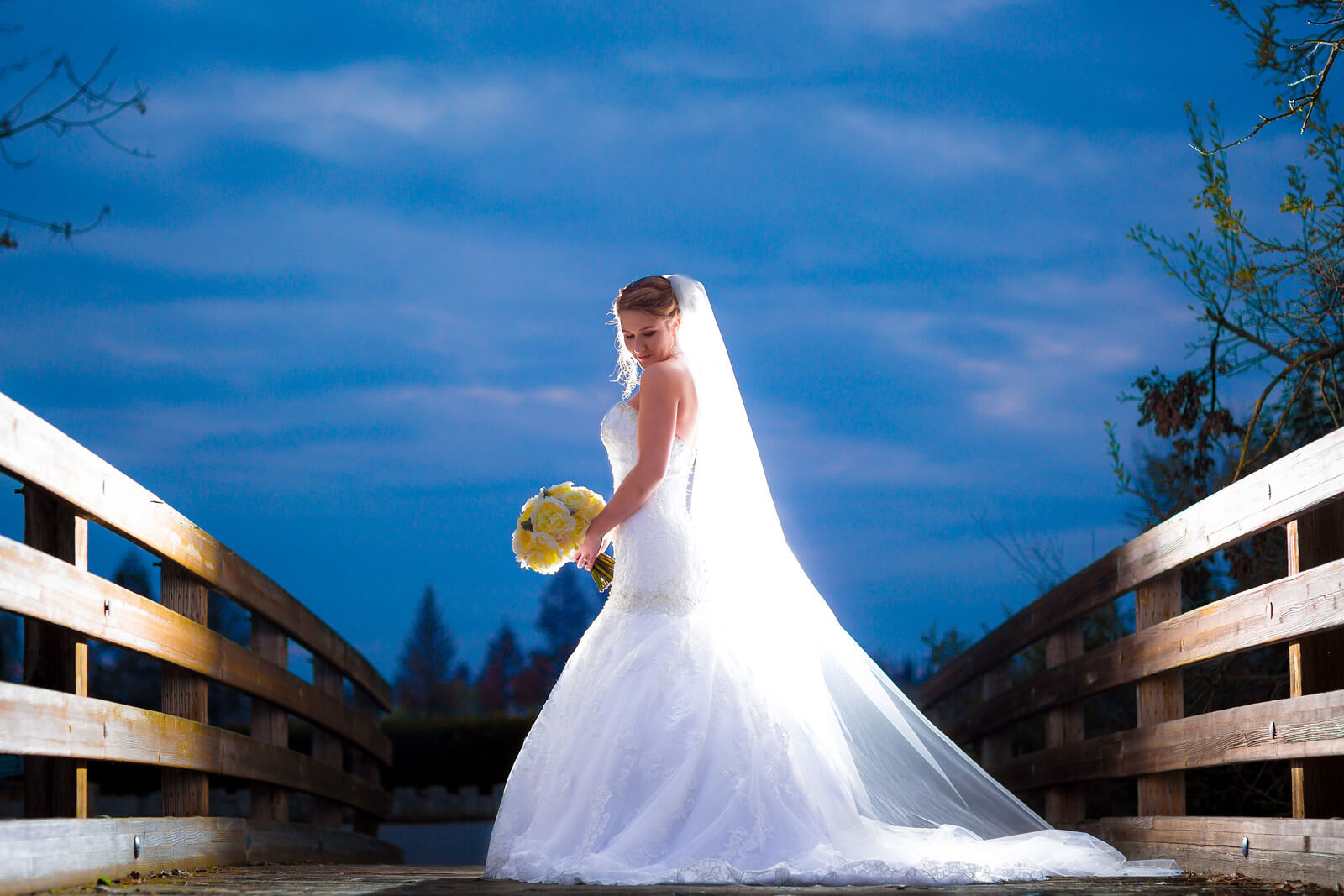 walnut creek wedding venue