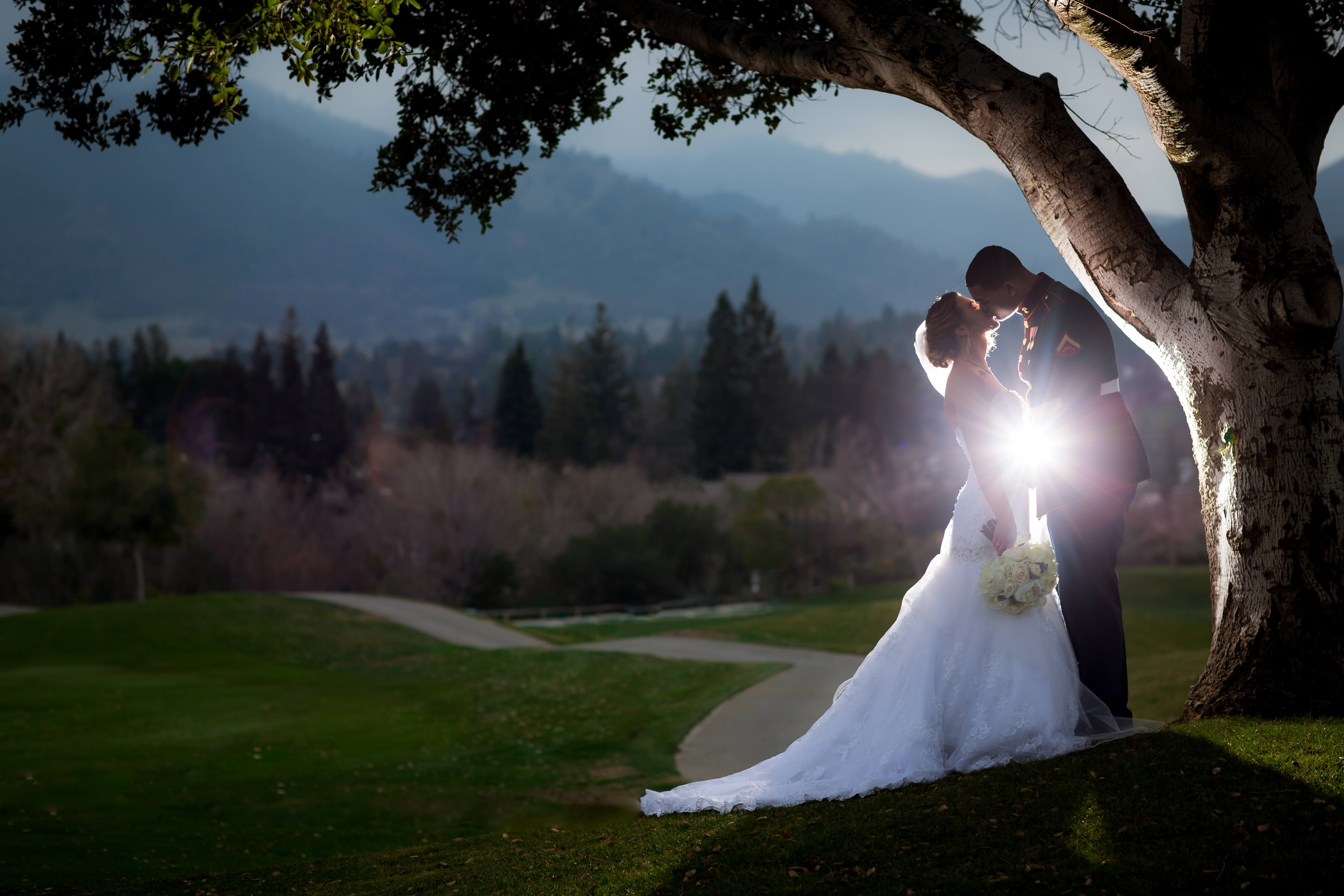 walnut creek weddings events