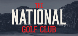 membership short national 2016